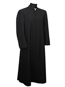 stroje kapłańskie